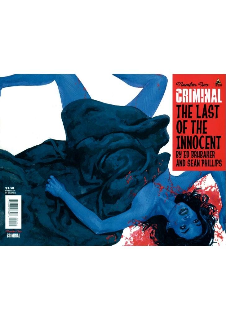 Criminal 02