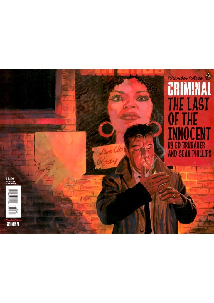 Criminal 03
