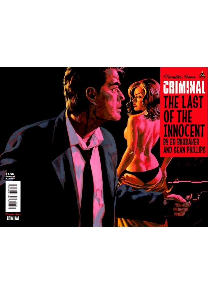 Criminal 04