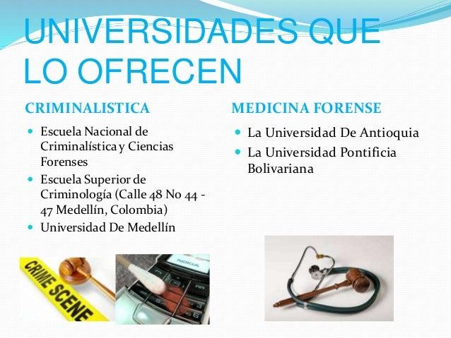 Fotos de medicina forense y criminalistica 57