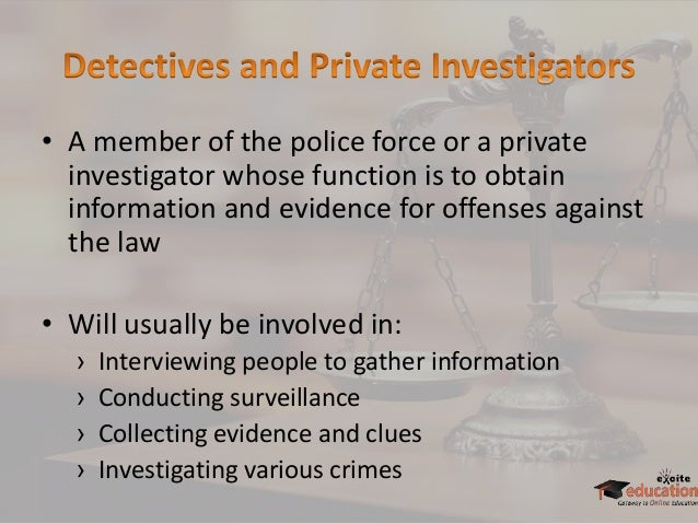 Becoming A Private Investigator  Autos Post. Historical Proof Of Jesus Mobile App Payments. Travelers Insurance Review Refinance Rates Ny. Weight Loss Clinics In San Antonio. Uc Berkeley Computer Science. Solar Panels For Business Anderson Auto Glass. St Francis Animal Clinic Freehold Nj. Paper Towels And Dispensers Pest Control Mn. Union Graduate College Joule