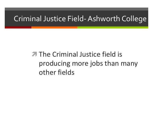 graduate thesis criminal justice project The program is designed for individuals who are currently involved in the criminal and juvenile justice  graduate seminar in criminal justice  thesis or project.