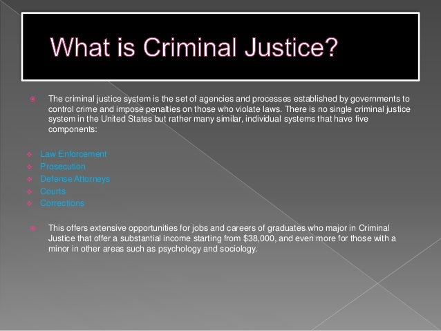 culture in australias criminal justice system This is a summary from publication criminal justice system which contains key figures, key points and notes from the publication.