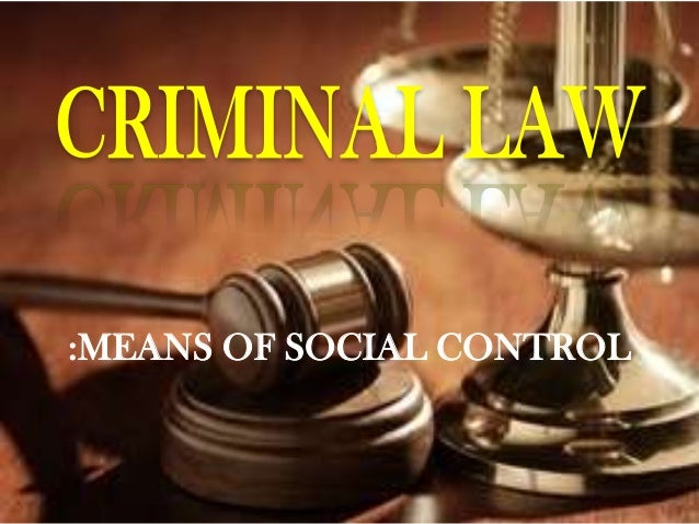 """law as a means of social The membership in a """"particular social group"""" (""""psg"""") asylum category is the  most difficult of the five grounds to define, and the subject of many legal  arguments."""