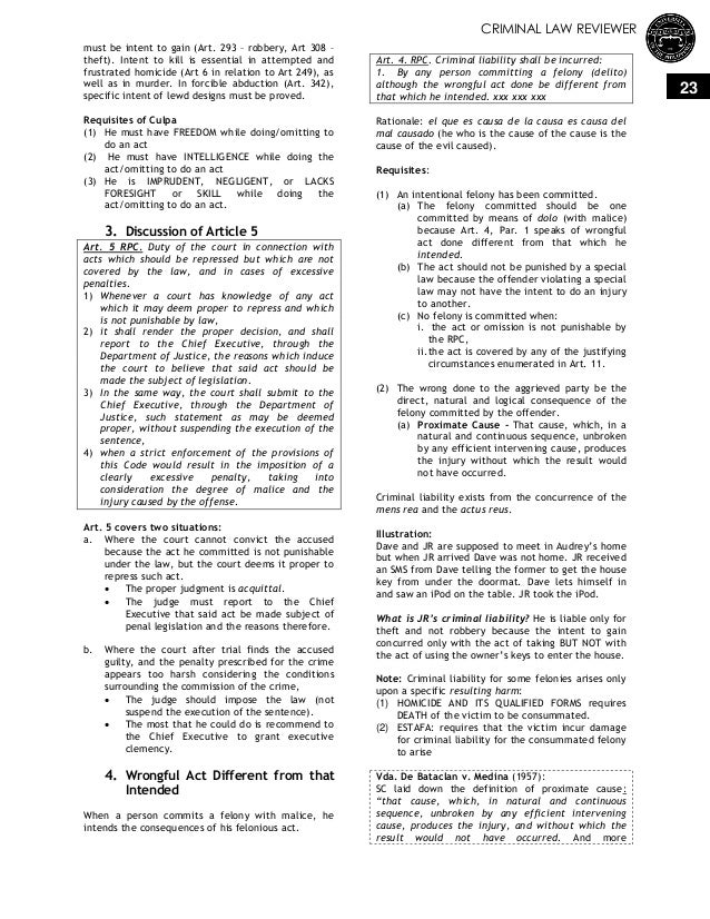 law reviewer Latest law school entrance exam, uplae, philsat reviewer from rex book  store with the 2018 philippine law school admission test.