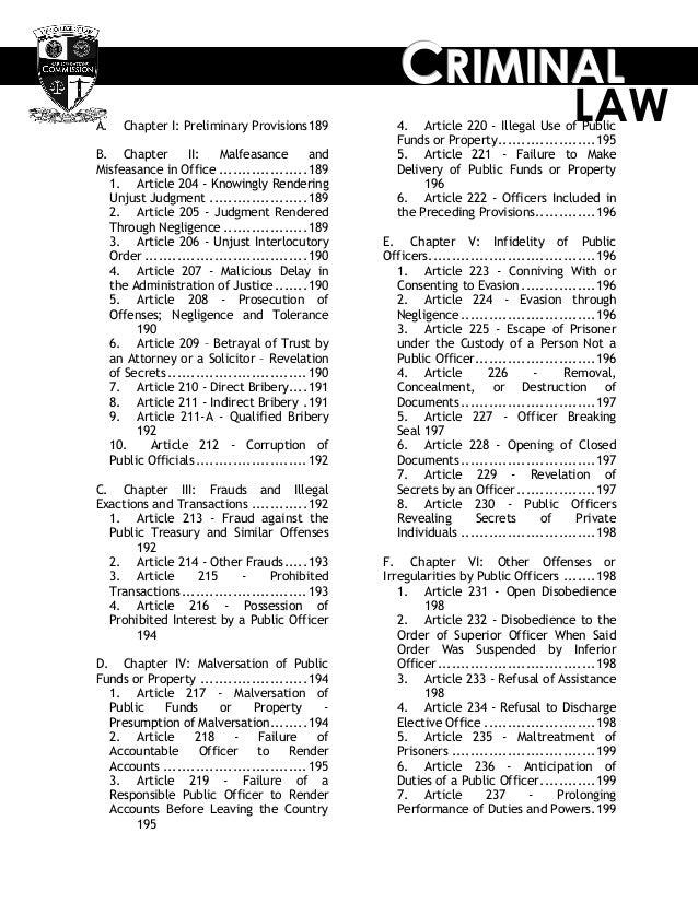 revised penal code book 1 luis reyes pdf 69