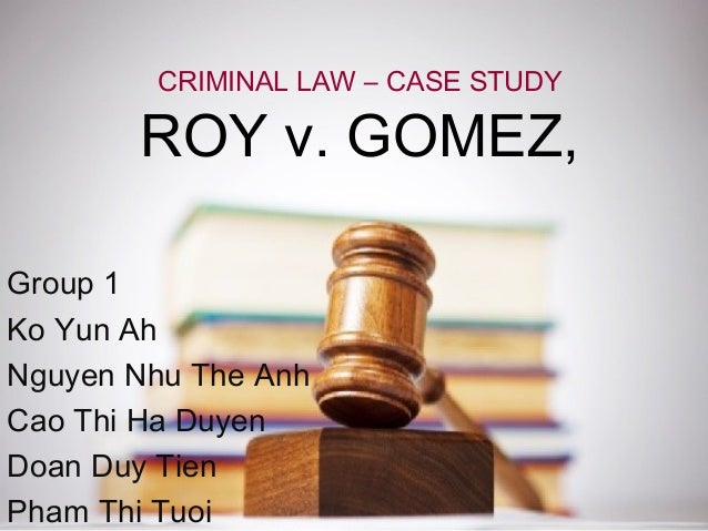 criminal law dissertation 10 outstanding dissertation topics in law you should consider to any student of law, the vastness of the field of law is vividly evident there are numerous variations to the study of law, these may include: philosophical legal theory, common law, religious law, civil law, international law, criminal law, contract law, tort law, property law, trust law.