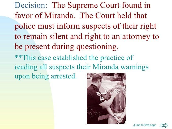 courtcaseinfo.tempe.gov