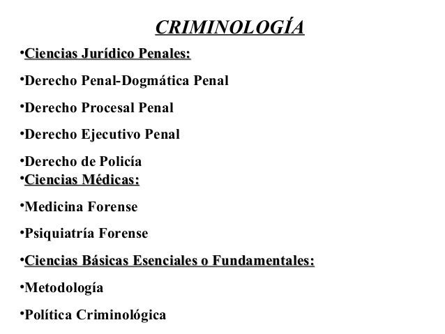 compendio de psiquiatria kaplan descargar pdf