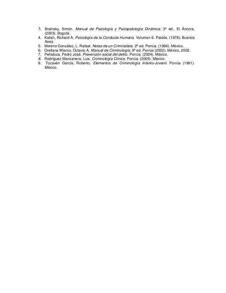 manual de inversiones bursatiles volumen 1 introduccion a los mercados spanish edition