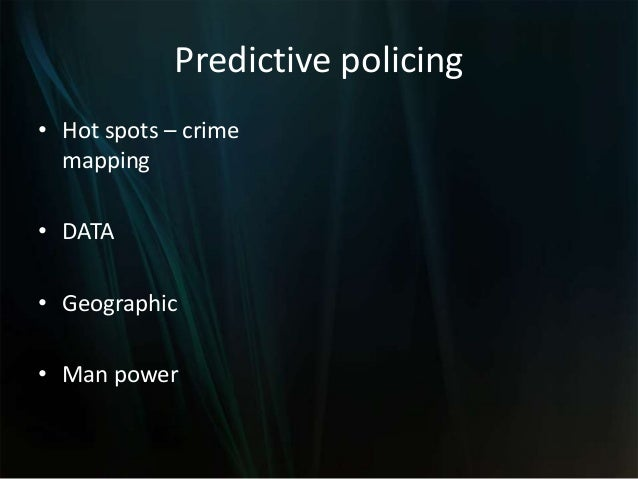 future of criminology Quantitative methods provide the primary research methods for studying the  distribution and  research methods criminology and criminal justice  research: methods - future of research methods in criminology and criminal  justice.
