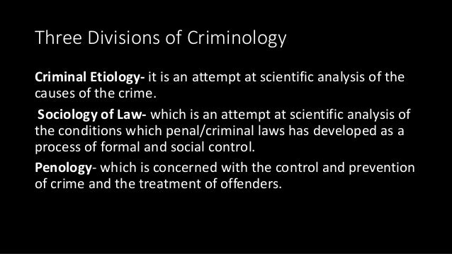 the role of victimology in law enforcement Law enforcement in society presentation  influences and role reversals victimology emerges victim's rights on the rise  support affords victims the opportunity to take an active role in cooperating and working with law enforcement to hold perpetrators accountable.