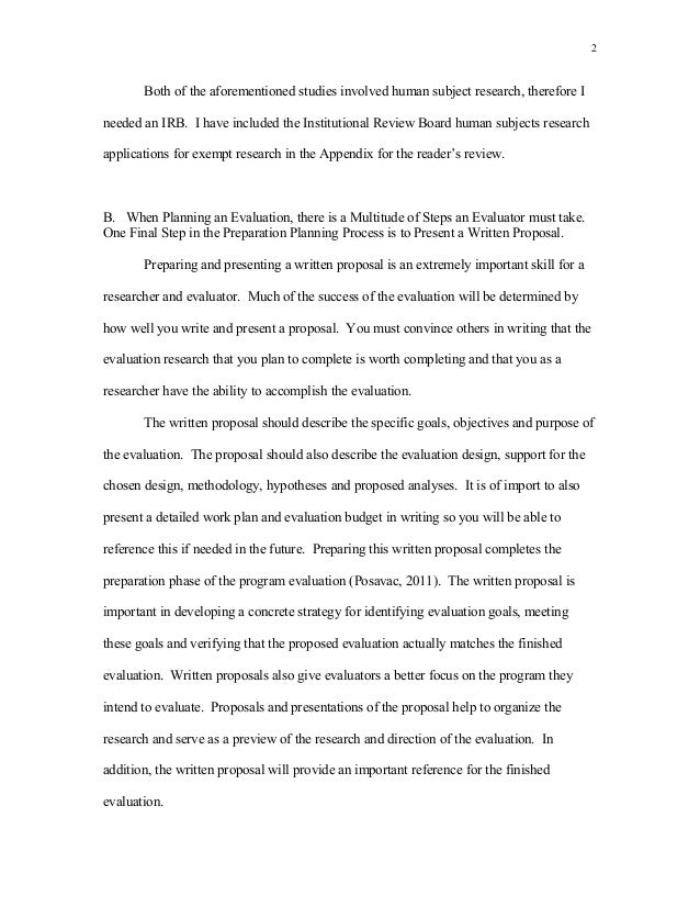 Criminal Justice Research Proposal Example Homework Writing Service