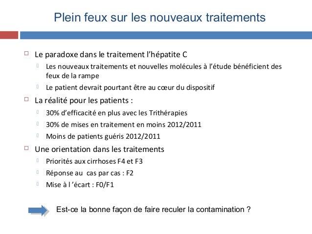 Varicosit s for Traitement des charpentes par injection