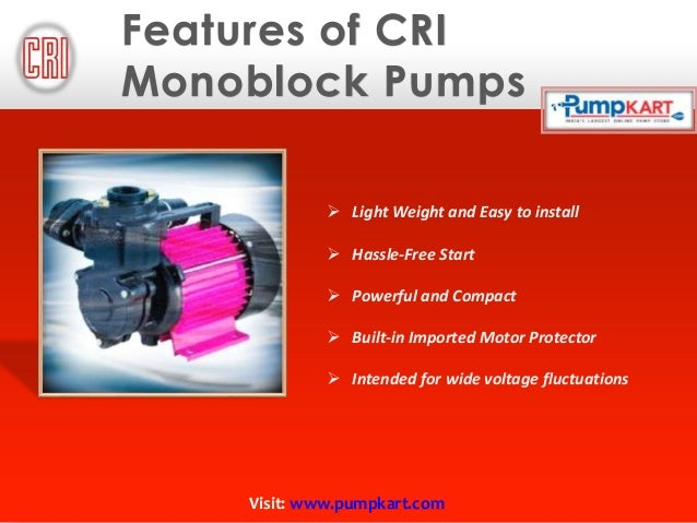 Cri pumps online buy cri pumps at best prices india for Sliding gate motor price in india