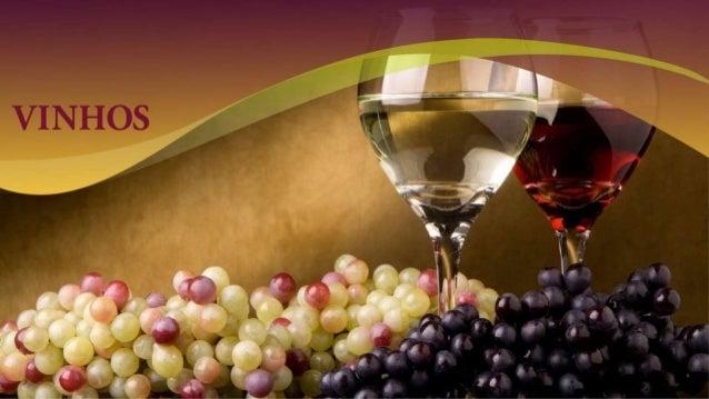 Ettore Reginaldo Tedeschi Crise? Consumo de vinhos no Brasil aumenta em 2015