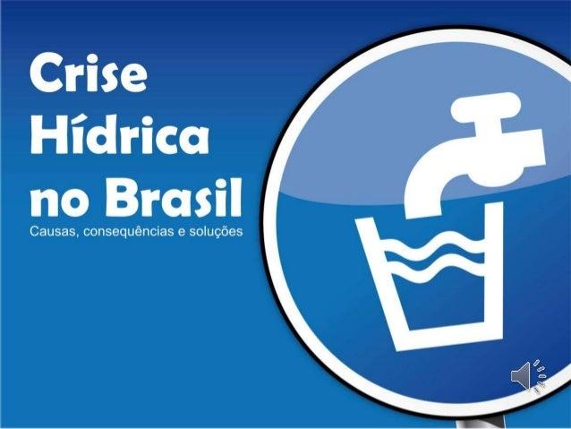 Enquanto só se falava em São Paulo, os níveis dos reservatórios do Rio de Janeiro estavam ainda piores. MAIOR RESERVATÓRIO...
