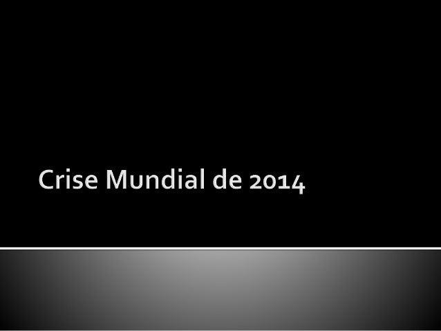  O Banco Mundial classificou o Brasil como a  sétima maior economia do mundo em um  relatório. Pelos dados divulgados, ta...