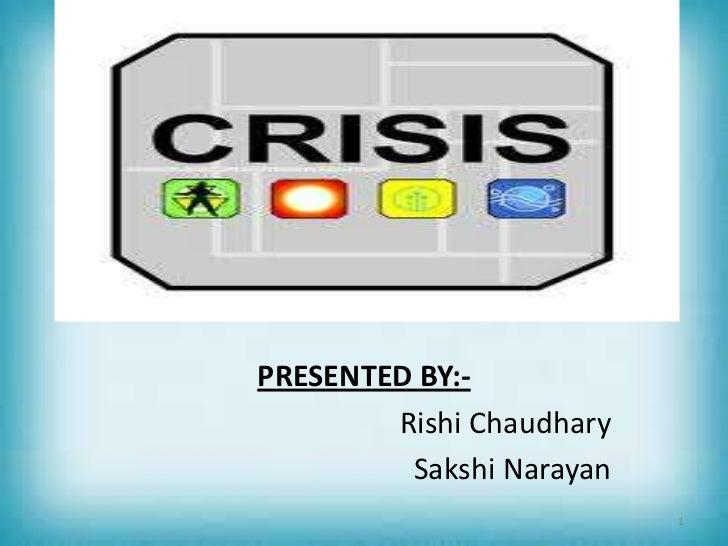 PRESENTED BY:-        Rishi Chaudhary         Sakshi Narayan                          1