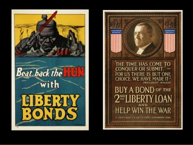 Crisi Economiche Nel Novecento
