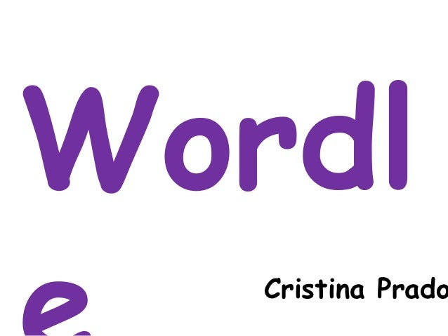 Cristina Prado