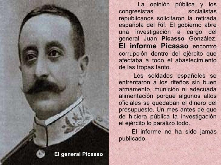 Resultado de imagen para Fotos de Juan Picasso González