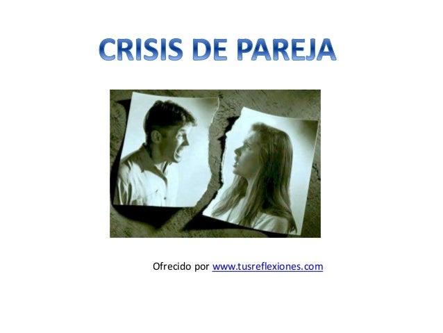 Ofrecido por www.tusreflexiones.com
