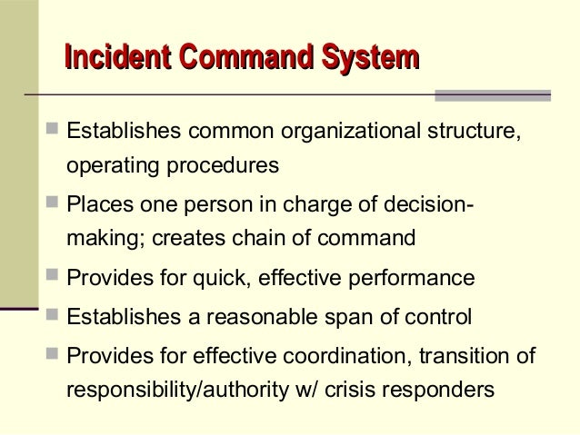 command leadership and management 3 the centre is developing a library of case studies for use on courses incorporating command, leadership and management these case studies were primarily developed.