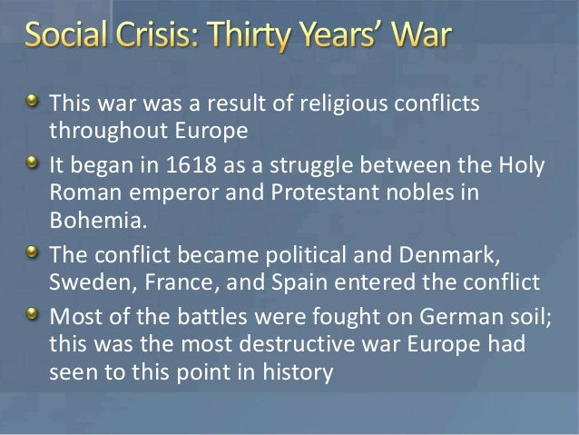 conflict in europe during 1560 1650 essay Politics and culture in europe, 1650-1750 politics and culture in europe, 1650-1750 series editors:  during the glorious revolution of 1688 huguenot soldiers were at the forefront of william of orange's army  it not only ended a european-wide conflict, but also led to a cessation of hostilities on the american continent and indian.