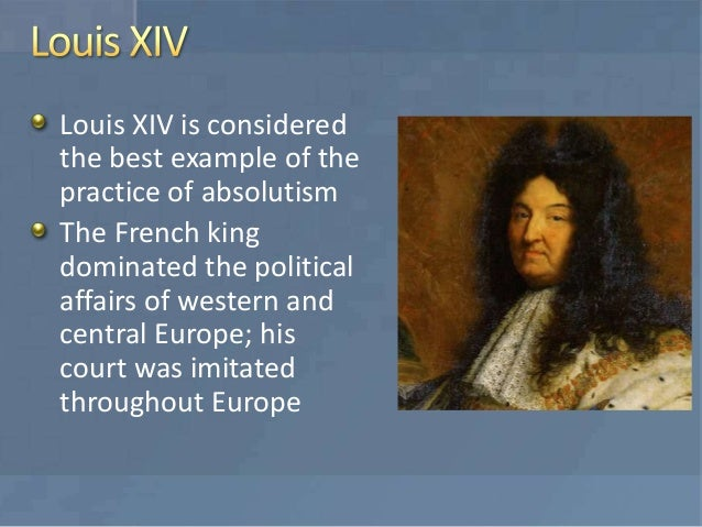 louis xivs foreign policy essay Louis xiv's domestic policy was to transform francelouis xiv built on louis xiii's policy of extending absolute royal rule (centralised absolutism) to all parts of the kingdomlouis was the archetypal absolutist monarch aided by politicians such as jean-baptiste colbert, and more especially, jules mazarin, louis stamped his rule on his kingdom.