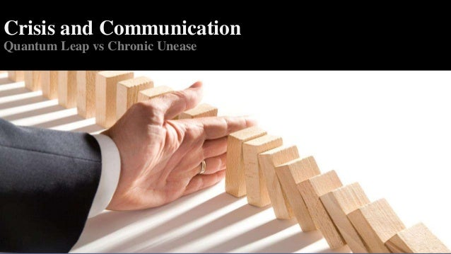 exemplary crisis communication management Recall crisis management | four pillars of a crisis communications plan, excerpt and interview: national crisis management specialists providing crisis response, prevention, planning and training services.