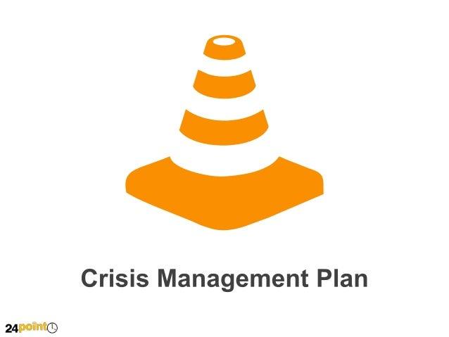 Crisis Management Plan Insert text  Insert text  Insert text  Insert text  Insert text  Insert text