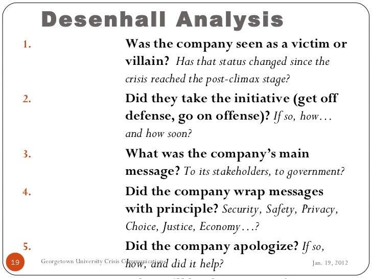 Shylock victim or villain student essays summary of to kill