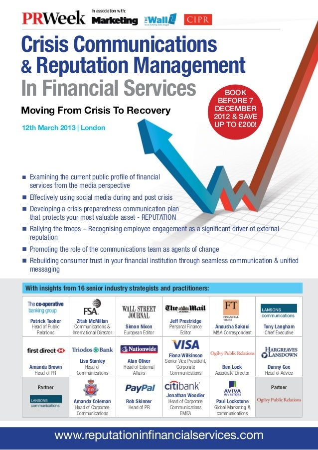 financial supervision and crisis management in Upon the act of 5 august 2015 on macroprudential supervision over the financial  system and crisis management in the financial system,.