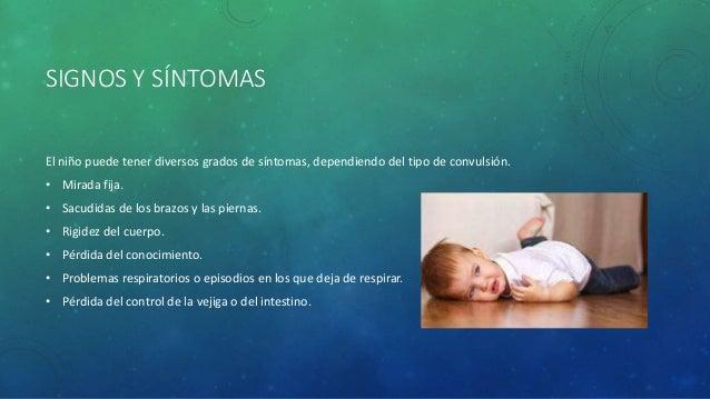 DIAGNÓSTICO • Se realiza con la exploración física y los exámenes de diagnóstico. • Durante la exploración, el médico obti...