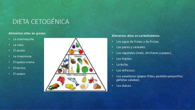 COMPLICACIONES • Problemas de aprendizaje. • Broncoaspiración de alimento o saliva durante una convulsión, lo cual puede p...