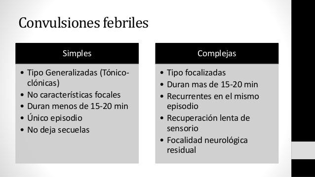 • Punción Lumbar: En menores de 12 meses y cualquier niño con signos de meningitis o recuperación lenta del sensorio. (12-...