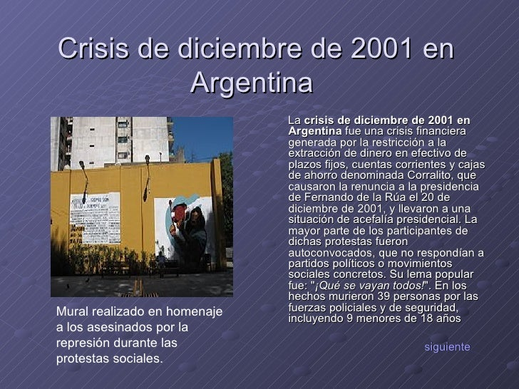 a look into the economy of argentina during the war Although world war ii revved up the us economy—bringing an unprecedented number of women into the workforce—and lowered unemployment from an estimated 99 percent for 1941 to an estimated low of 12 percent in 1944, it also raised concerns about what would happen to the 157 million veterans after the war.