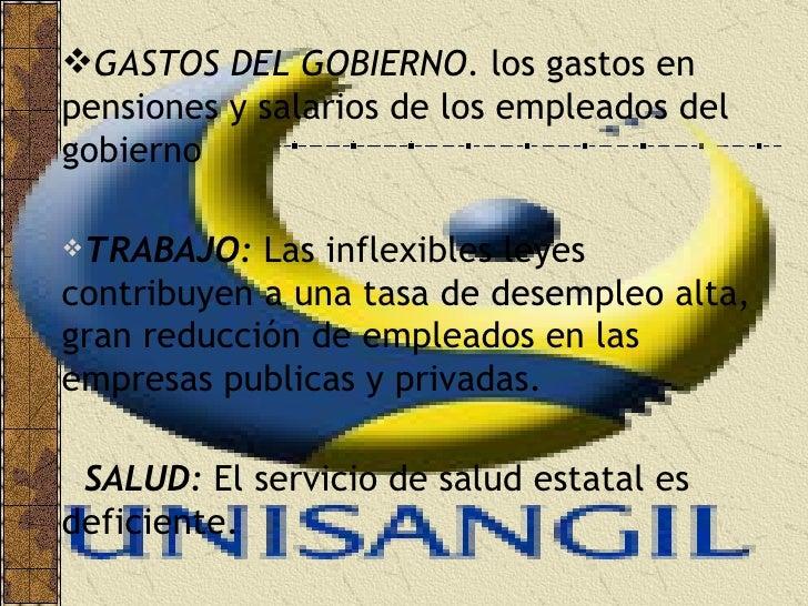 """argentina crisis Hace 4 días  el hijo de mariana nannis protagonizó un polémico video que compartió en las  redes: """"el dólar vuela y yo también, síganla chup."""