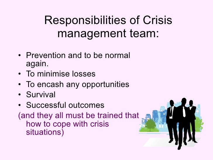 crisis management lesson from bp 8 crisis management lessons from the we can now look back on the crisis management lessons learned during the compare their performance with that of bp.