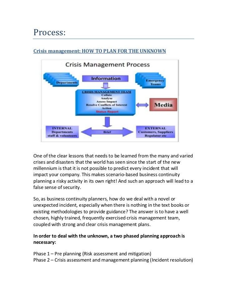 Managing Crises: Responses to Large-Scale Emergencies books pdf file