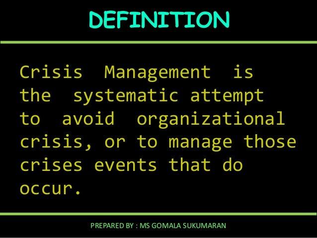 Aspire PR & Strategies Pvt. Ltd. – Public Relations, Media ...