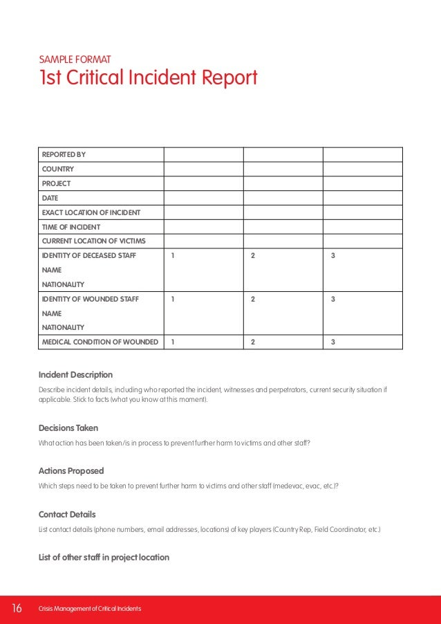 Edit, fill out, print & download online templates in word & pdf.