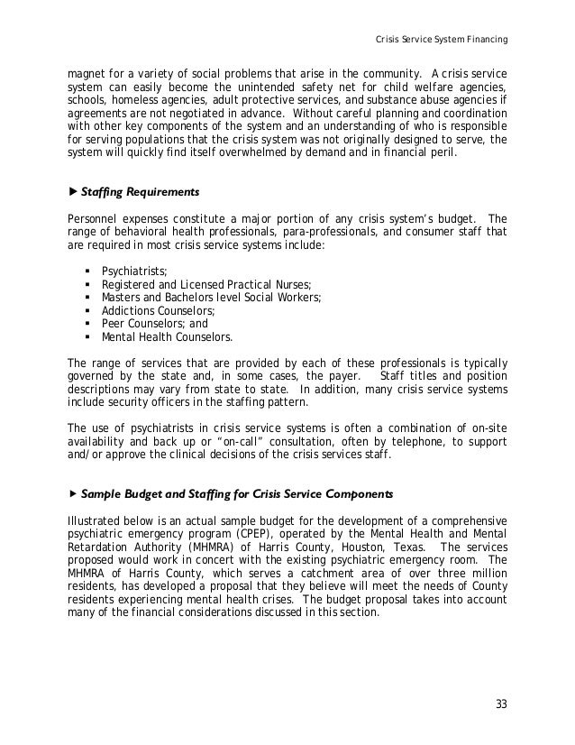 43 Accreditation And Regulatory Requirements