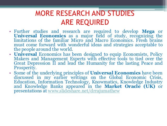 macro and micro economic effects of economic crisis economics essay To make matters worse, the decline in the economy expanded nationwide,   macro and micro perspectives8 impacts of the   essay on analysing the recent economic recession and its effects   abstract a recession is full-proof sign of declined activity within the economic  environment.