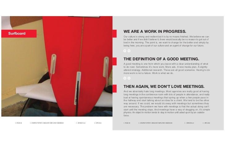 WE ARE A WORK IN PROGRESS. Surfboard                                                                                      ...