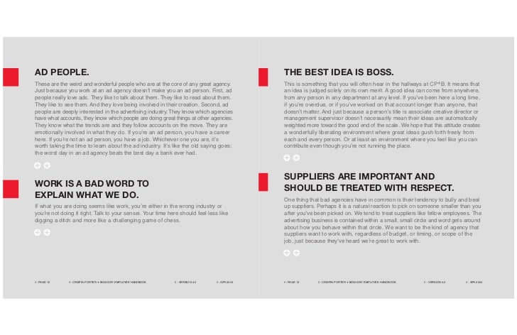 AD PEOPLE.                                                                                            THE BEST IDEA IS BOS...