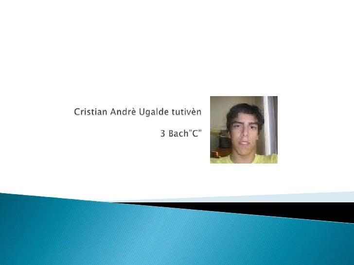 http://chistesxp.blogspot.com/2011/07/chistes-informaticos.html