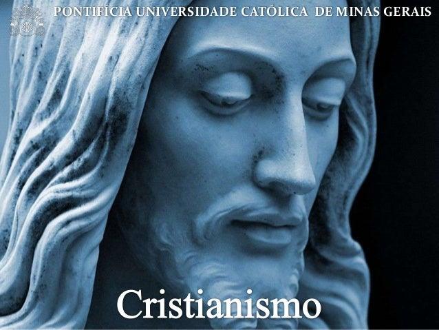 PONTIFÍCIA UNIVERSIDADE CATÓLICA DE MINAS GERAIS