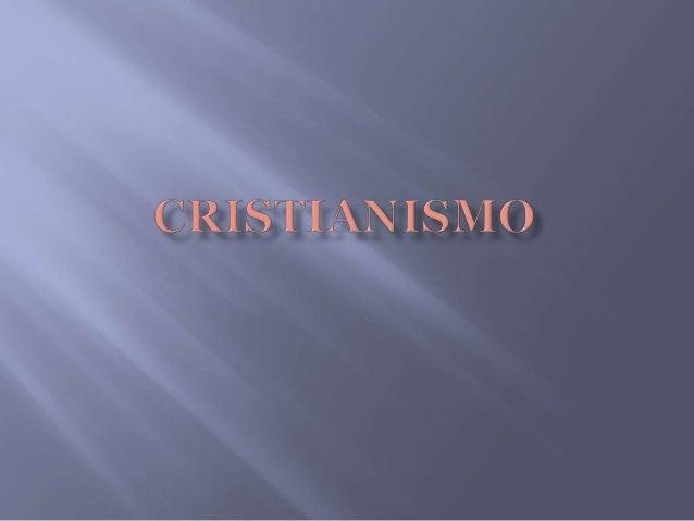  O seu fundador foi Jesus Cristo, que era de facto filho de Maria e de José, mas não é certo que tenha nascido em Belém. ...